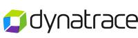 B7T Capacity Planner Dynatrace