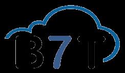 Big 7 Technologies
